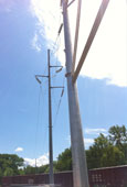 Electrical Utility Contracting